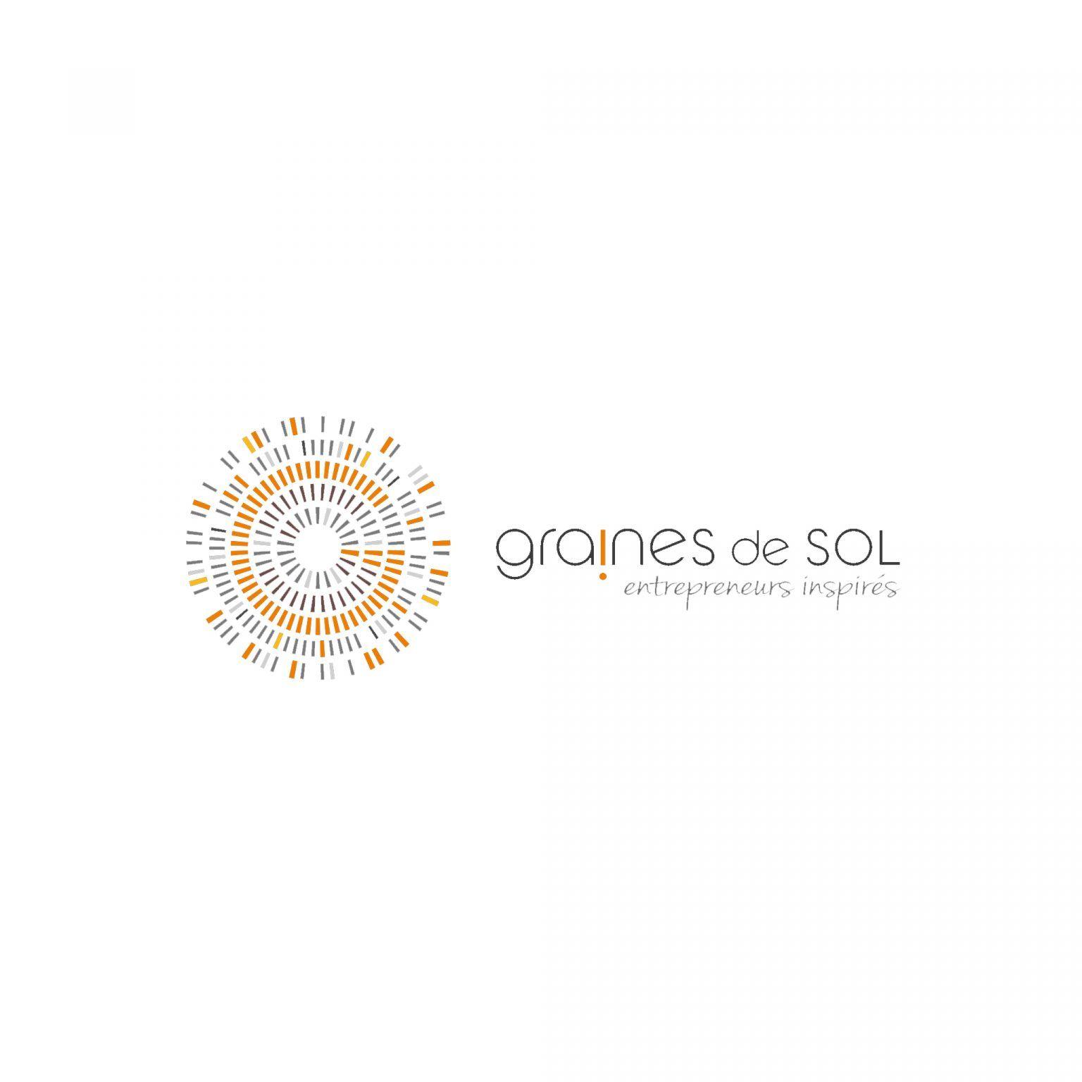 Graines de SOL