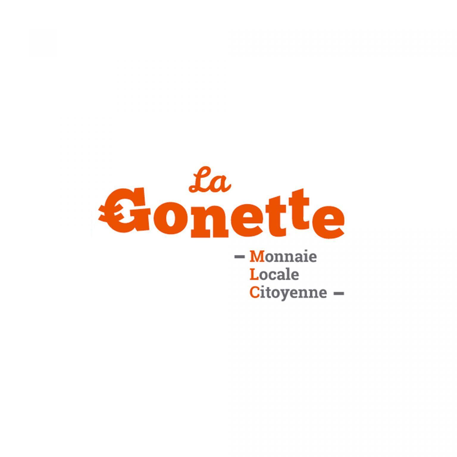 La Gonette